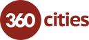 360cities-logo