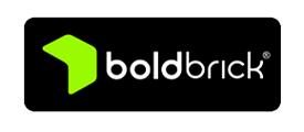 boldbrick-logo
