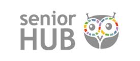 senior_hub
