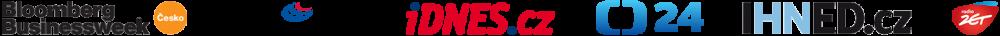 media-loga