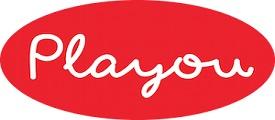 playoucom_logo
