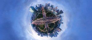 360Cities 4