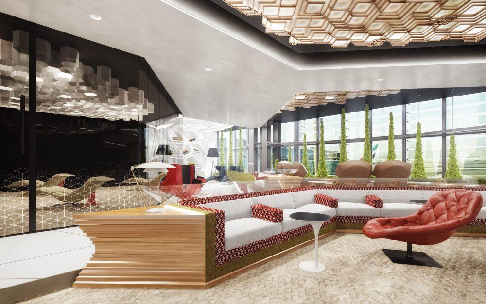west-lounge_7_3l-002